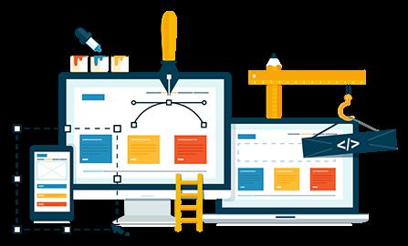 webdesign-ui-banner