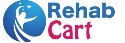 rehabcart