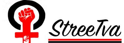 streetvvaa