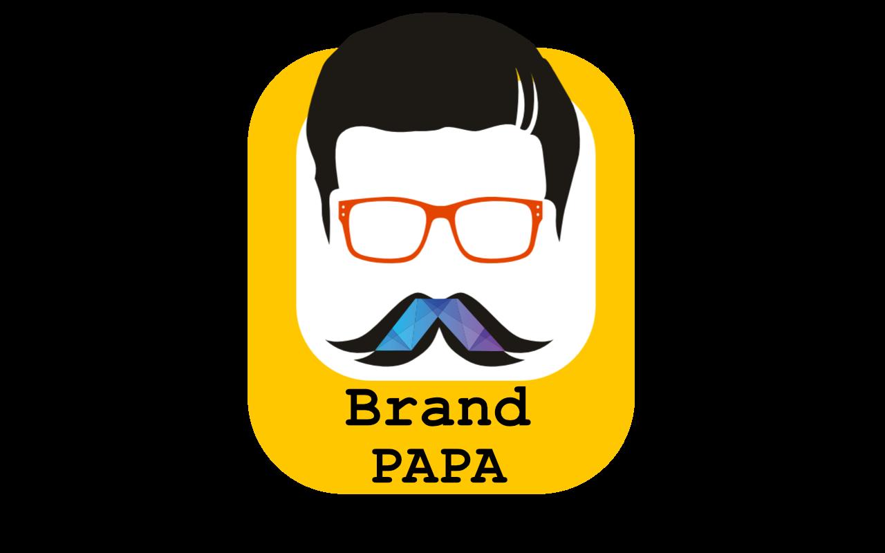 Brand PAPA